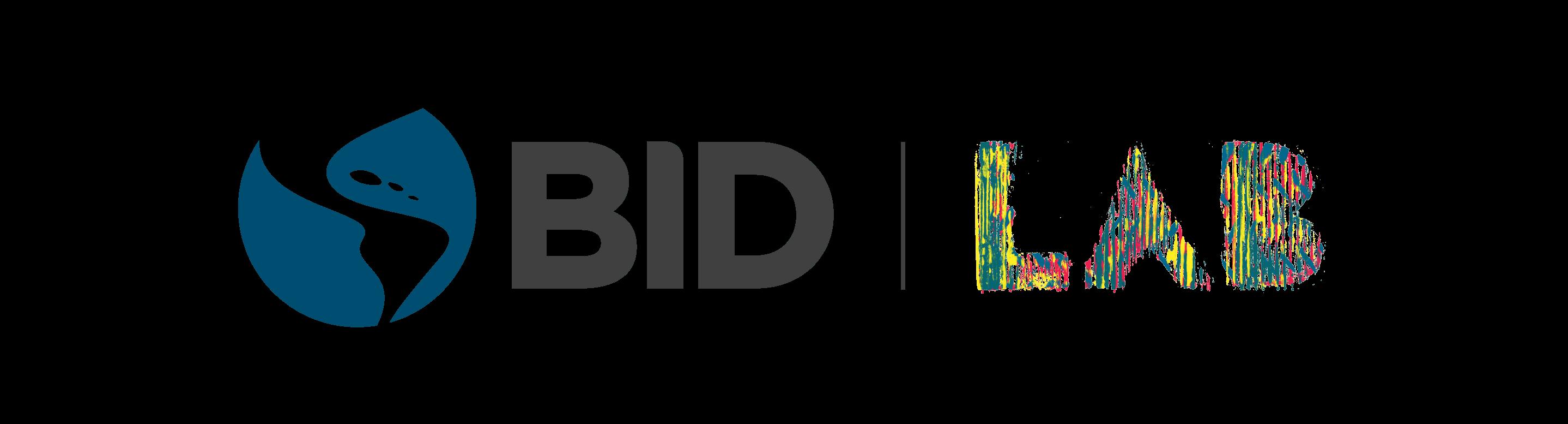 bid lab