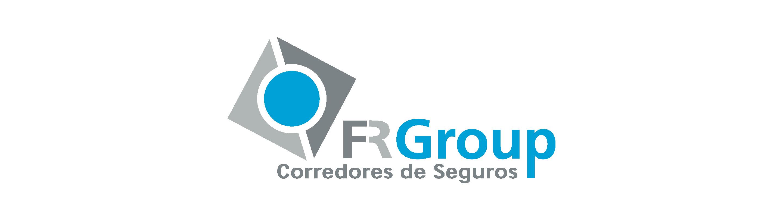 fr group